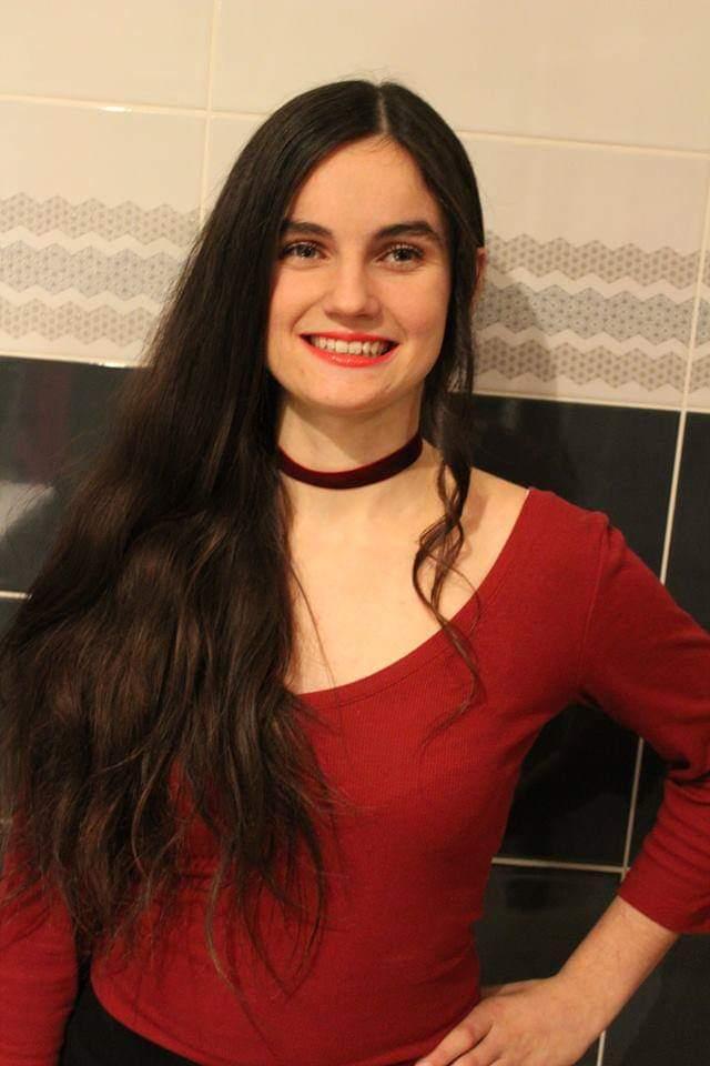 Caroline Jacquart