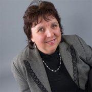 Nicole Tachau Jacquet