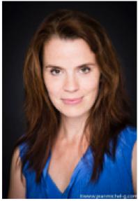 Sonia Erhard