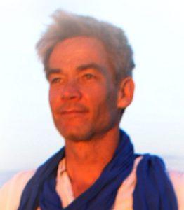 Pierre Pyronnet