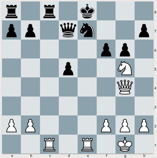 histoire des champions du monde d'échecs