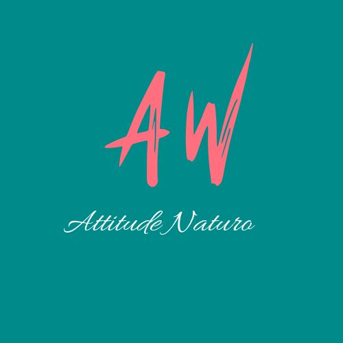Attitudenaturo