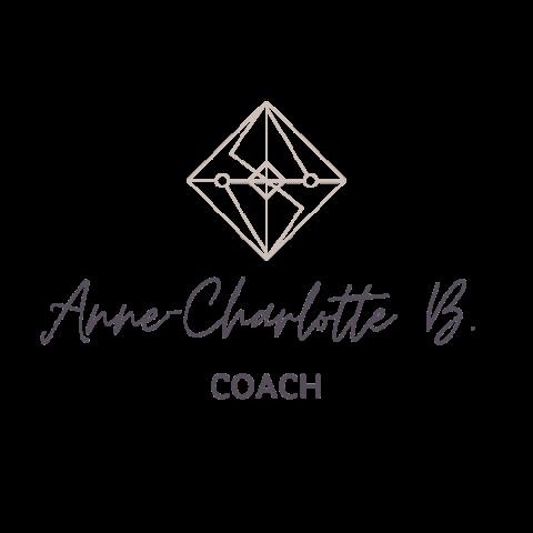 Anne-Charlotte B.