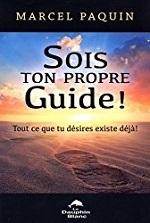 Sois TON PROPRE Guide !