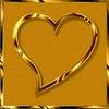 L'argent une énergie d'amour