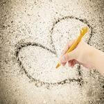 La gratitude guérit les émotions