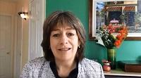 Loi de l'Attraction (des réponses à vos questions) - Vidéo