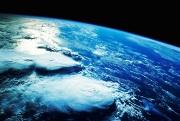 Notre seule mission sur Terre ...