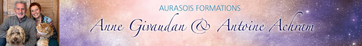 AURASOIS FORMATIONS