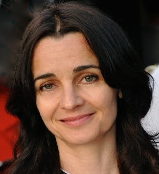 Valérie Ploux