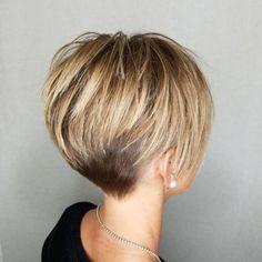 Apporter Volume Et Texture Aux Cheveux Fins