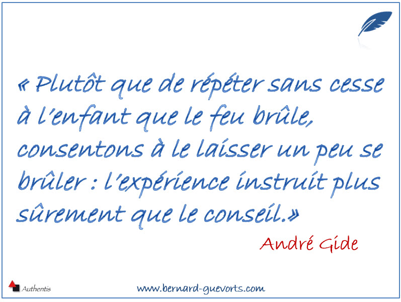 Citations, réflexion, inspiration 9/2019