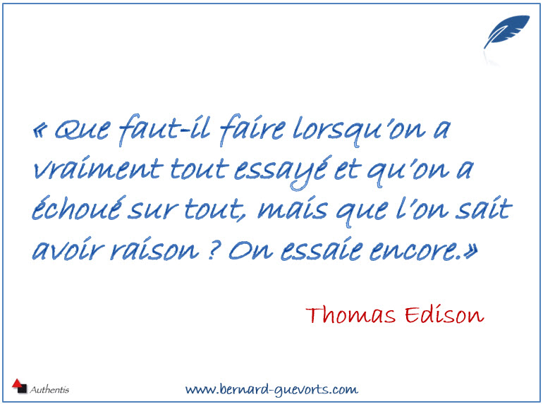 Citations Réflexion Inspiration 18 2019