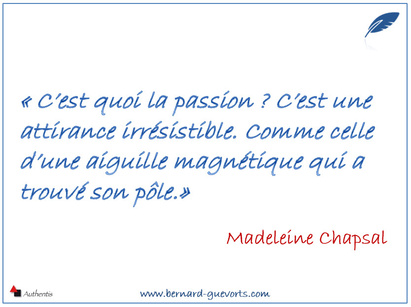 Citations, réflexion, inspiration 19/2019