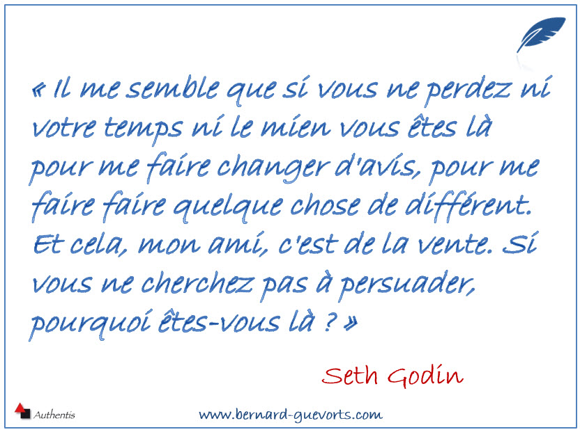 Citations, réflexion, inspiration 27/2019