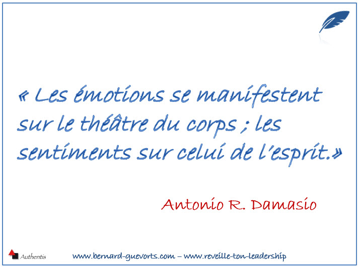 Citations, réflexion, inspiration 29/2019