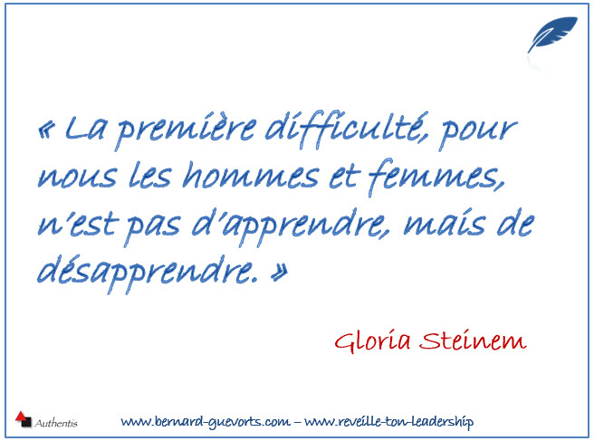 Citations, réflexion, inspiration 40/2019 sur l'apprentissage
