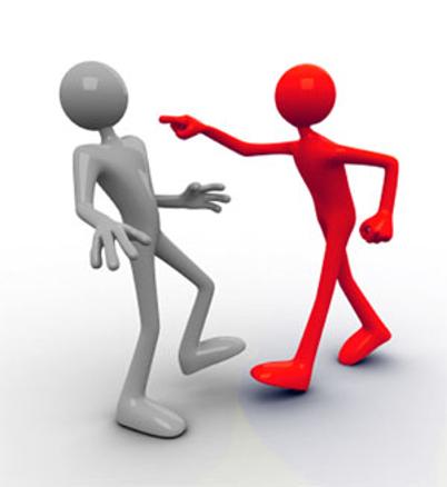 Comment anticiper les conflits et les éviter