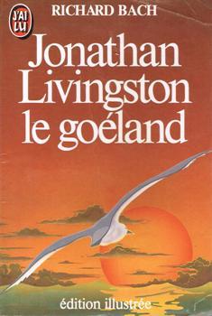 Jonathan Livingston le Goéland…
