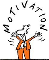 Comment fonctionne la motivation ?