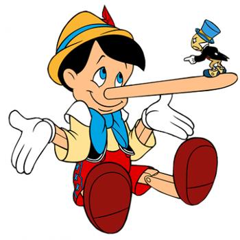 Pourquoi ne détectons nous pas les menteurs facilement ?