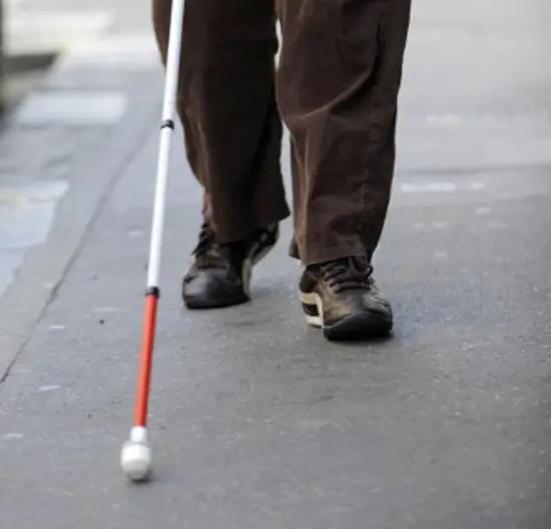 Cov-19 : parce que nous sommes des aveugles-nés…