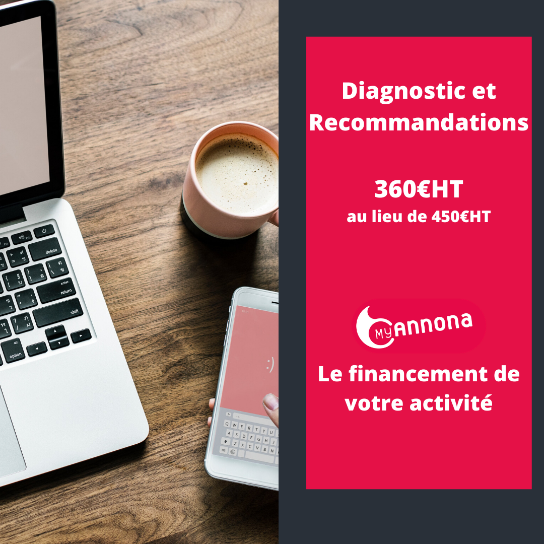 Diagnostic et Recommandations