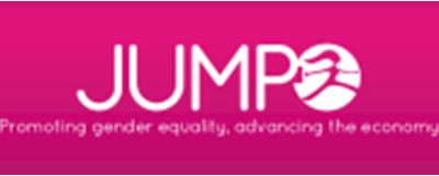 Entreprise européenne qui à pour objectif la promotion de l'égalité professionnelle pour une économie plus performante