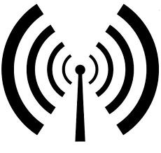 Libérez-vous des effets négatifs des ondes électromagnétiques de votre téléphone portable
