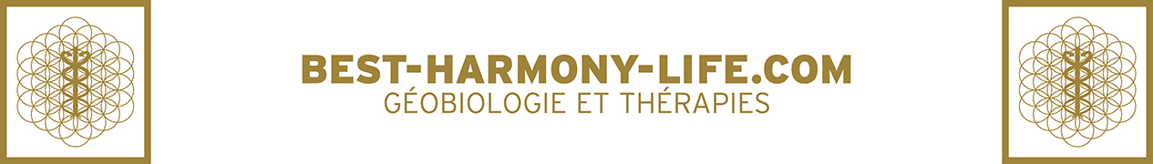 Best-Harmony-Life.com