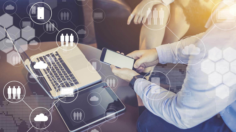 Le nouveau rôle du formateur : le Formateur 3.0