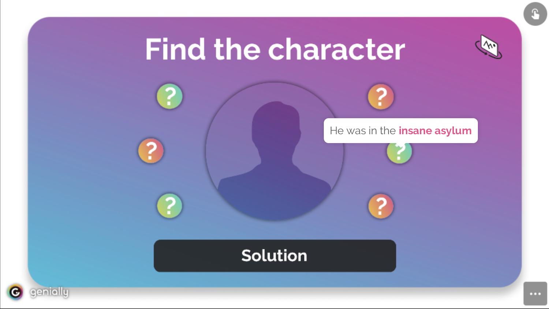logiciel gratuit pour remplacer PowerPoint