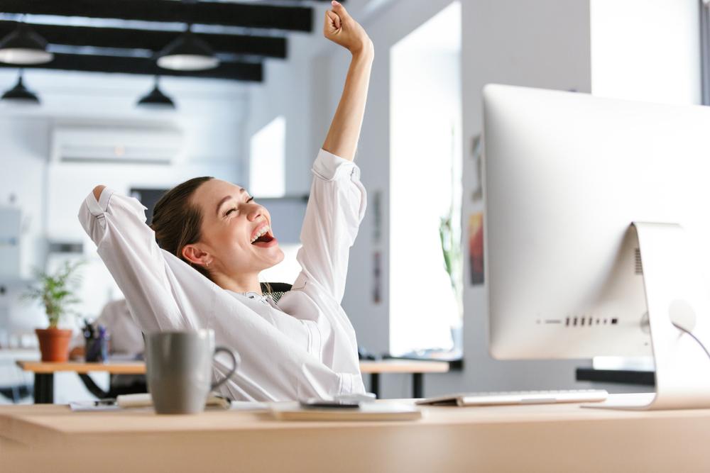 Comment être hyper productif dans sa journée ?