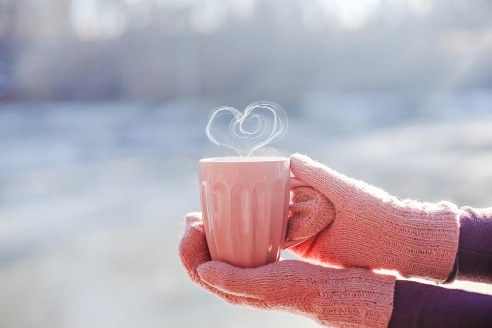 Comment bien se préparer à affronter l'hiver | 13 astuces