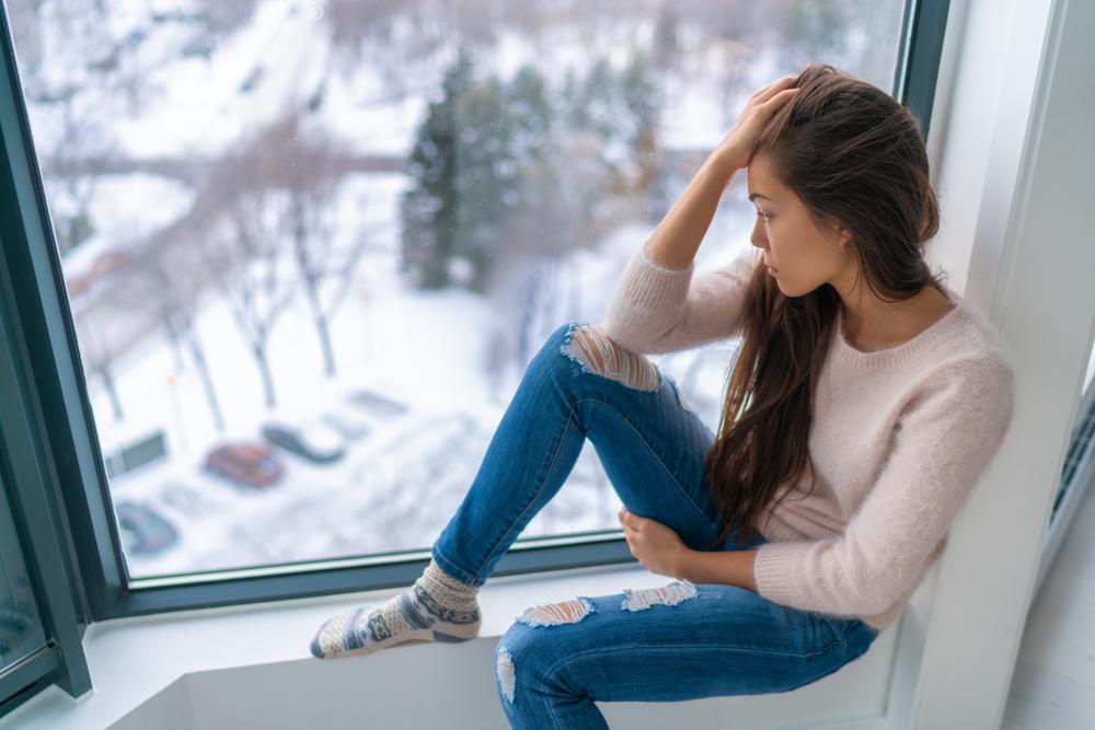 Dépression saisonnière : comment l'éviter?