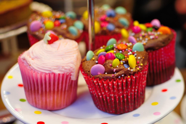 10 habitudes alimentaires pour en Finir avec le Sucre