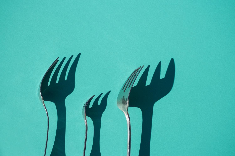 Comment perdre du poids ? | 4 conseils avisés