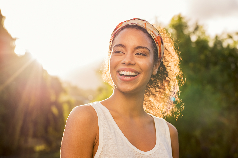 5 bonnes Habitudes à Prendre en Été