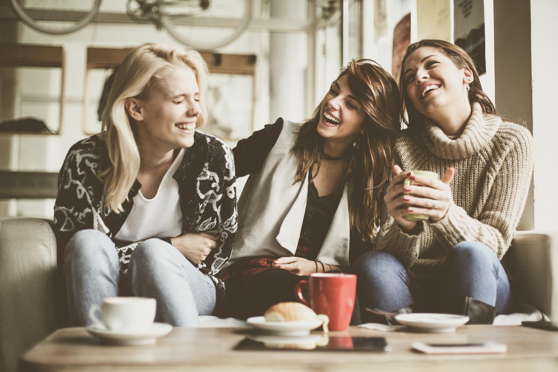 5 formes d'Auto-Sabotage qui empêchent de vivre épanouie
