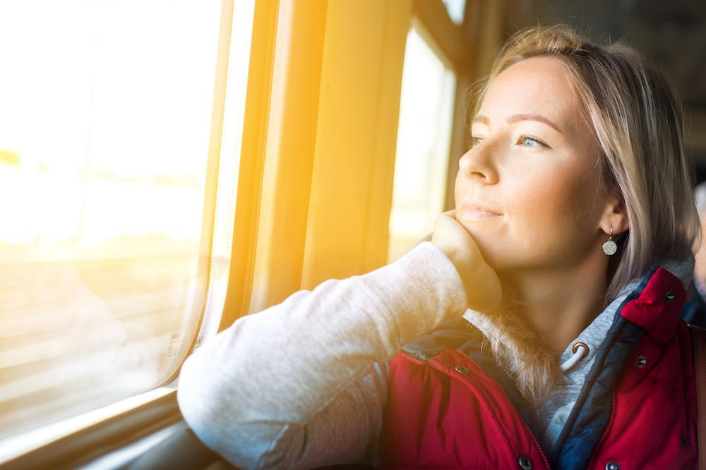 6 étapes pour trouver ce qui te Passionne vraiment