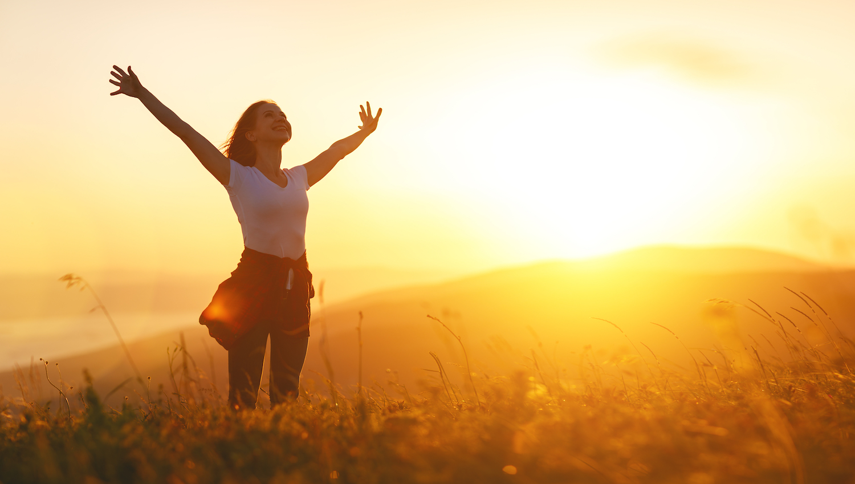 6 excuses à Bannir qui Empêchent de Réussir sa Vie