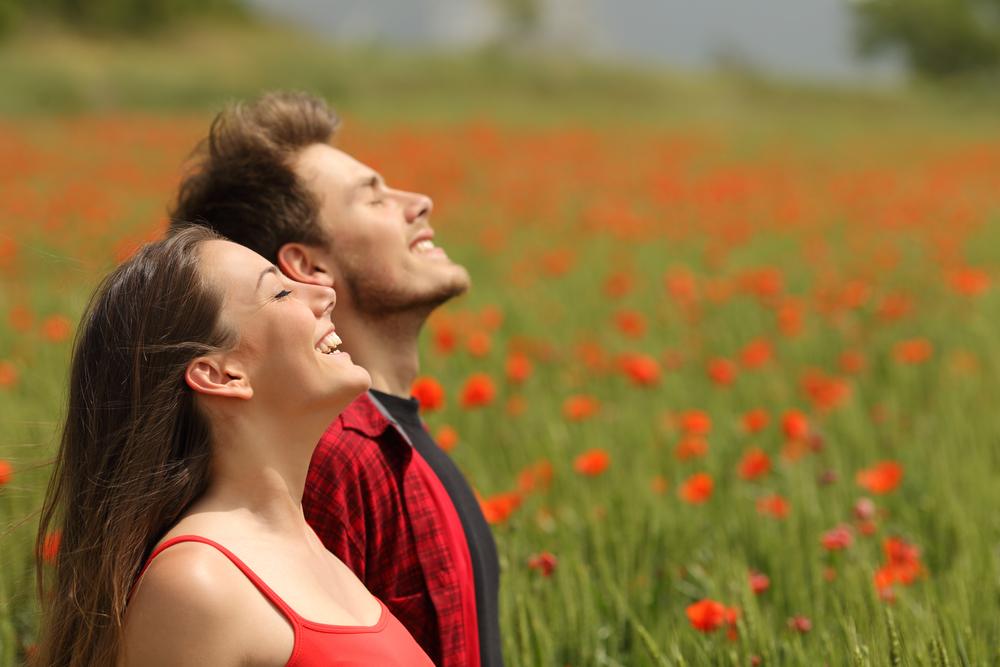 Reprendre confiance en soi pour se sentir bien dans son corps