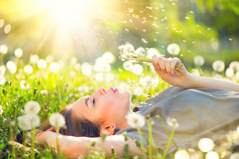 Épanouissement Personnel : 10 choses à faire pendant les Vacances