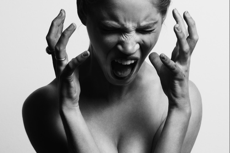 Épuisement émotionnel | Ce qu'il faut savoir sur la fatigue mentale