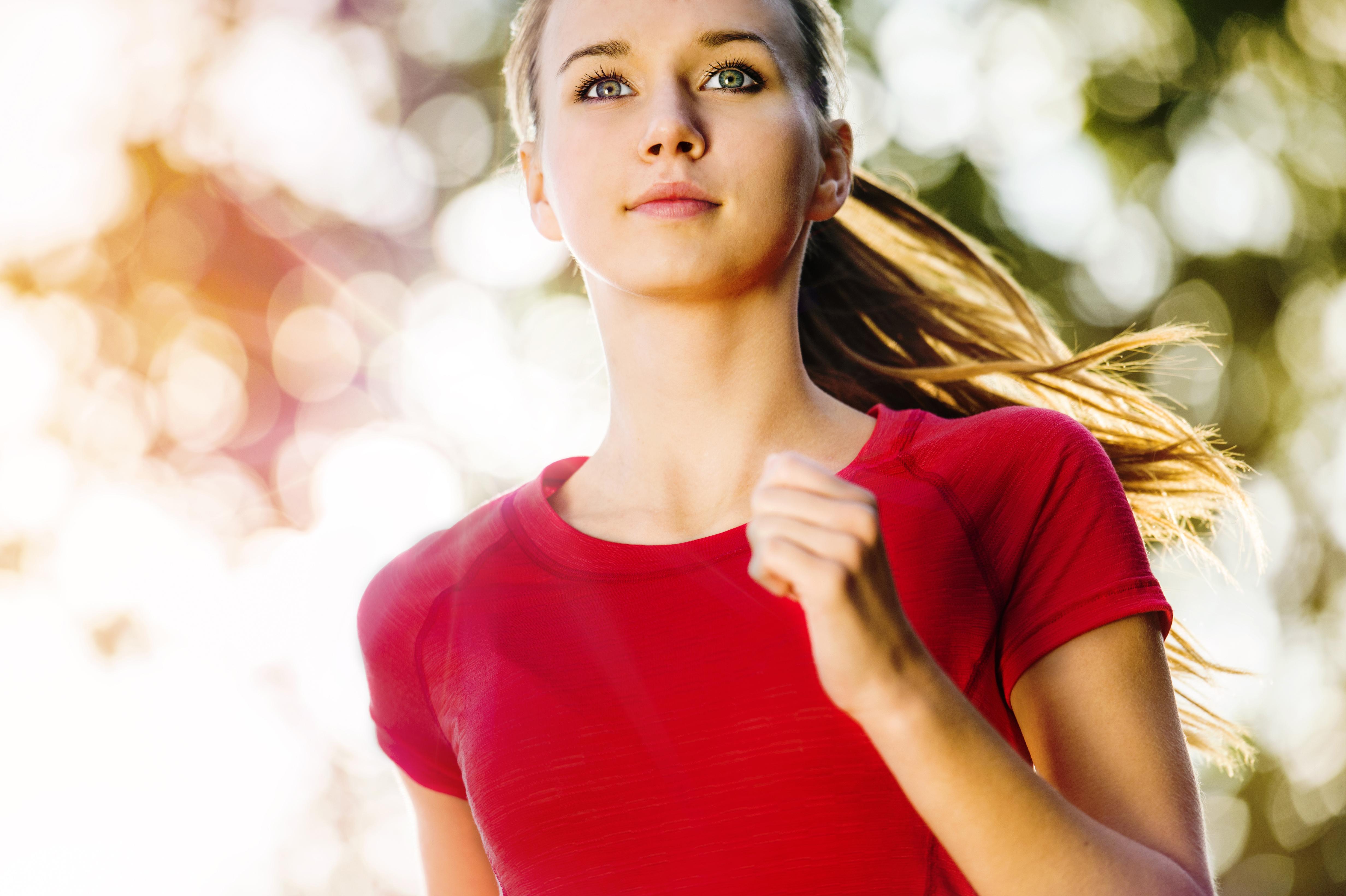 10 habitudes Sportives pour Muscler son Corps Efficacement