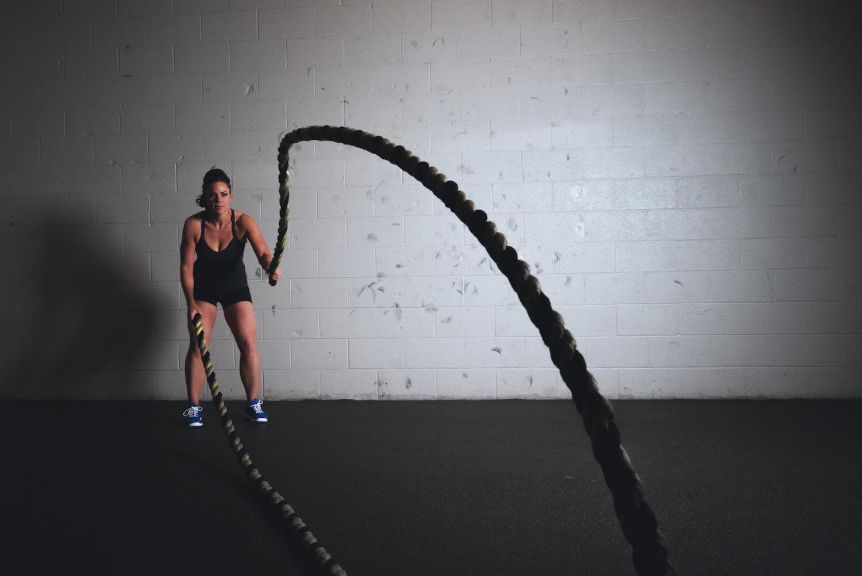 Booster le corps en 30 minutes | 3 sports à découvrir