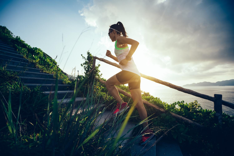 5 Exercices pour Se Muscler sans Perdre du Temps