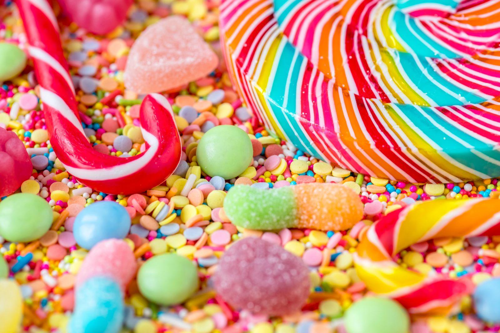 Comment diminuer le sucre au quotidien ? | Astuces