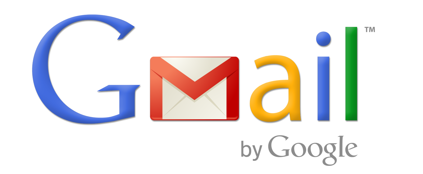 COMMENT CREER SON COMPTE GMAIL