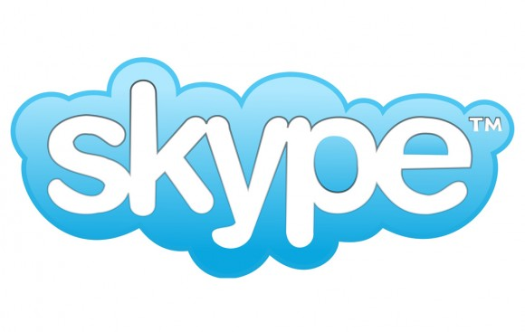 COMMENT CREER SON COMPTE SKYPE